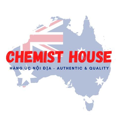 Chemisthouse - Hàng chuẩn Úc