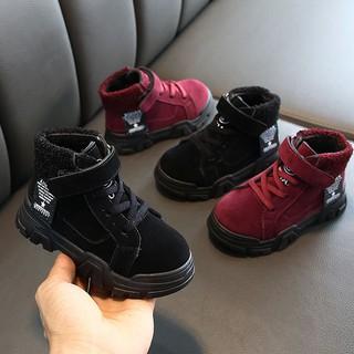 giày cổ cao XIUIAN 0773