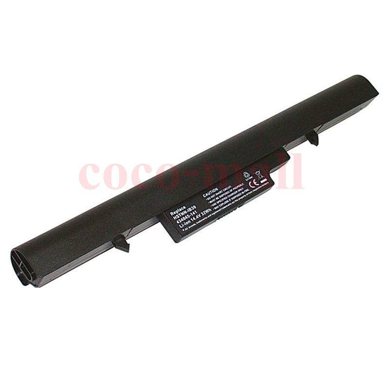 Pin laptop HP 500 520 500 520 621 mới Giá chỉ 480.000₫