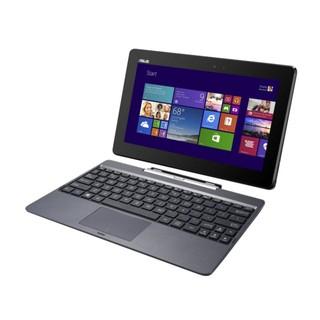 Máy tính bảng lai notebook Asus Transformer Book T100TA