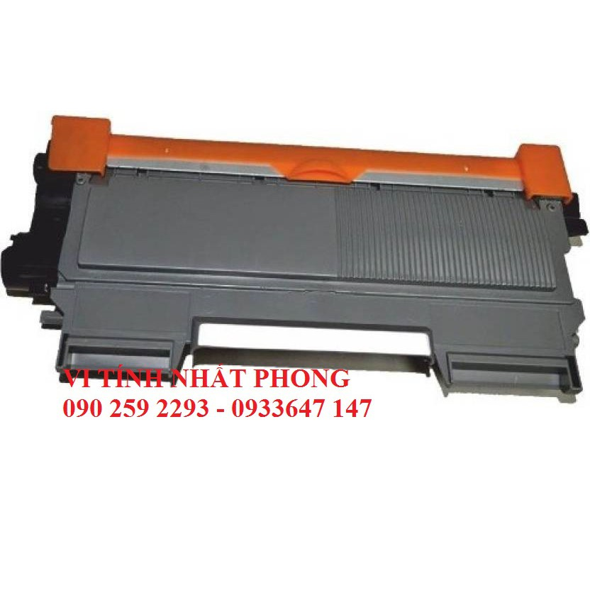 Hộp mực Brother 2280 - máy in Brother 2130/2240/2250/7360/7470/7860,...