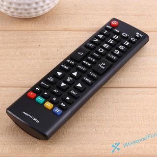 Điều khiển từ xa dành cho LG AKB73715603 42PN450B 47lN5400 50lN5400 50PN450B