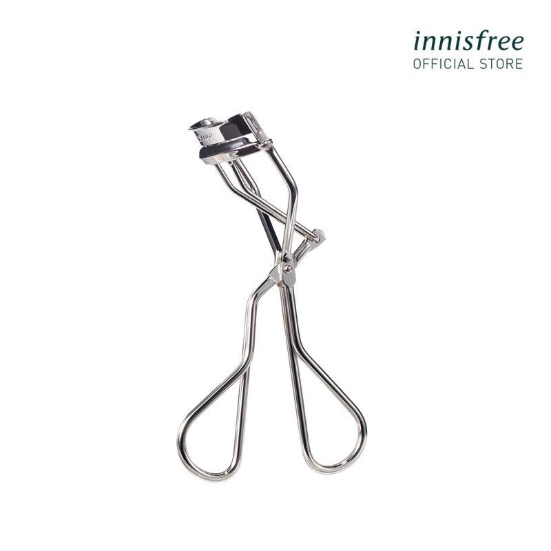 Kẹp mi Innisfree Premium Eyelash Curler