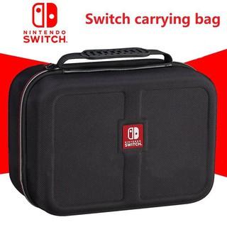 Túi đựng máy chơi game Nintendo Switch nintendo switch thumbnail
