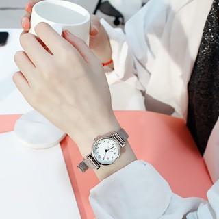 (giá sỉ)đồng hồ thời trang nữ Vesi V79