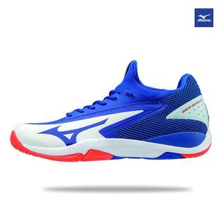 Giày Tennis Thể Thao Wave Impulse MIZUNO thumbnail