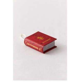 """""""MS2M"""" Harry Potter Bộ sưu tập nghệ thuật màu mini Harry Potter"""