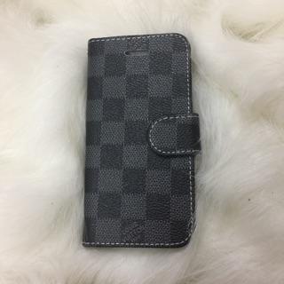 Bao da LV iphone 6/6s