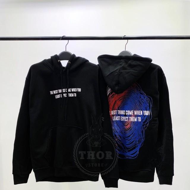 áo hoodie in hình- áo hoodie nam nữ áo hoodie in