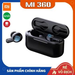 [Mã ELMSBC giảm 8% đơn 300K] ⚡Hàng Cao Cấp⚡ Tai Nghe Bluetooth True Wireless Xiaomi 1More Omthing AirFree EO002