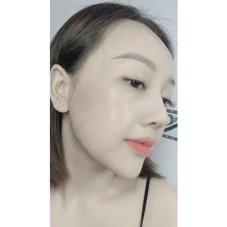 [SRM] - Sữa rửa mặt Adore-skin