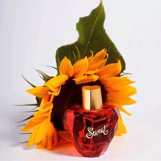 Nước hoa Lolita Lempicka Sweet EDP 100ml thumbnail