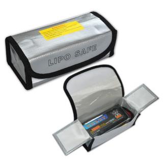 Túi đựng pin Lipo an toàn chống cháy nổ