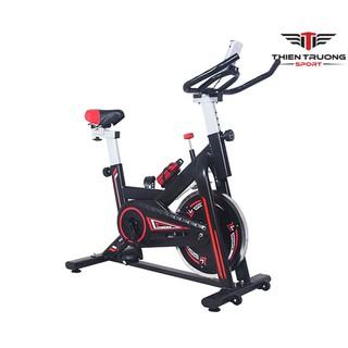 Xe đạp tập thể dục Spin Bike MK207