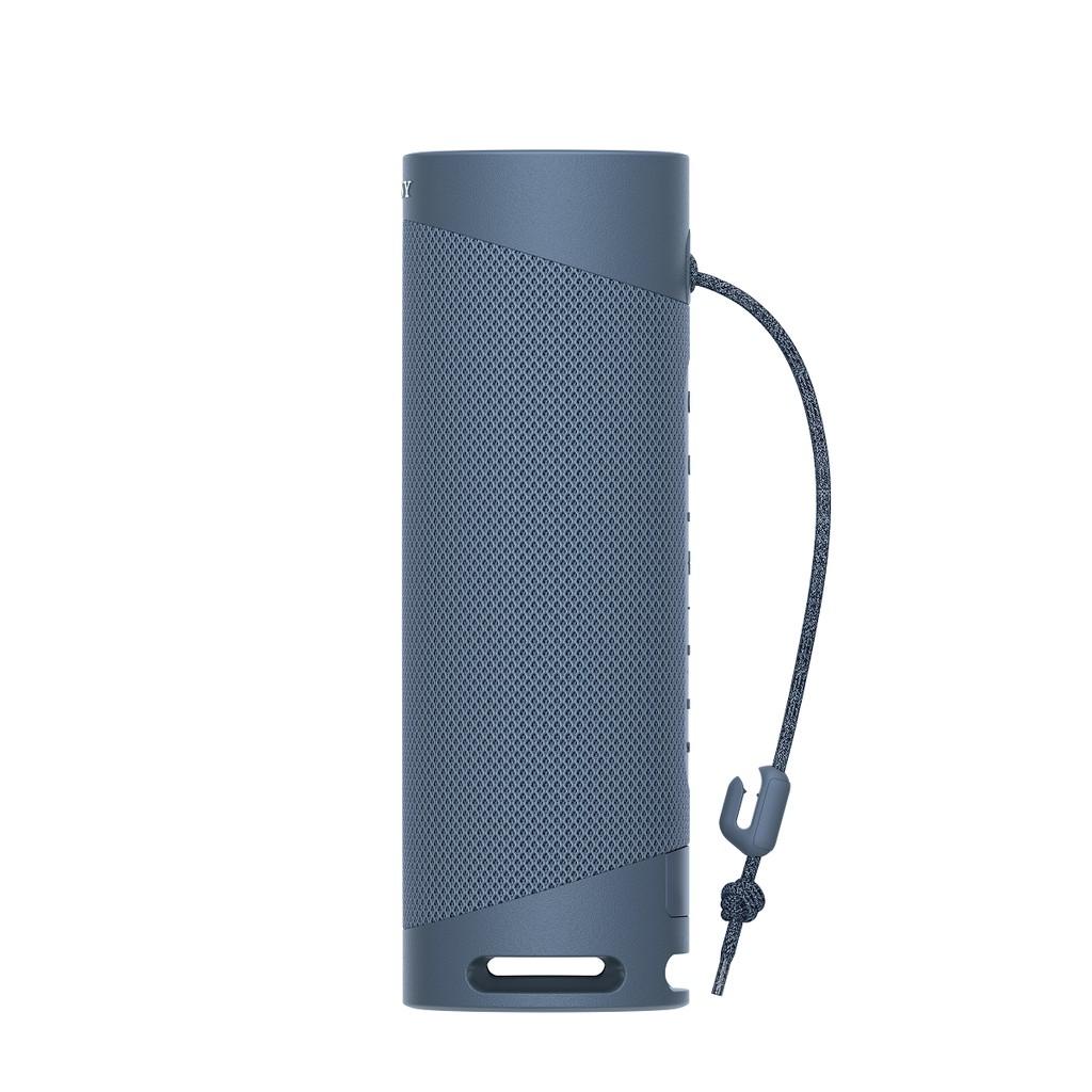 [Mã ELTECHZONE giảm 5% đơn 500K] Loa BLUETOOTH di động XB23 với EXTRA BASS - Chính Hãng Sony