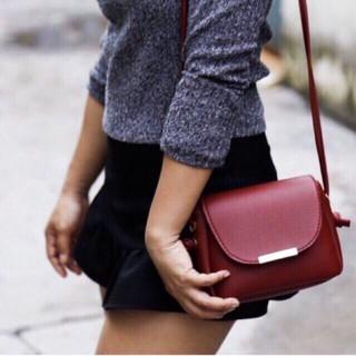 Túi xách nữ giá rẻ đẹp, túi xách nữ cao cấp, túi xách nữ thời trang, túi xách nữ da mềm NEPMINI siêu hot