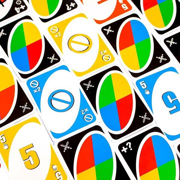 Combo thẻ bài 108 lá Battle Đại chiến + 2 bản mở rộng + bọc bài