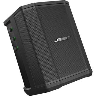 [Mã ELMS5TR giảm 5% đơn 5TR] Loa Bose S1 Pro System