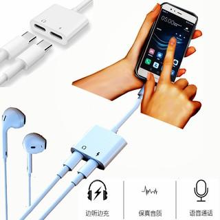 Cáp Chuyển Đổi Âm Thanh Tai Nghe Cho Samsung Huawei Mate20