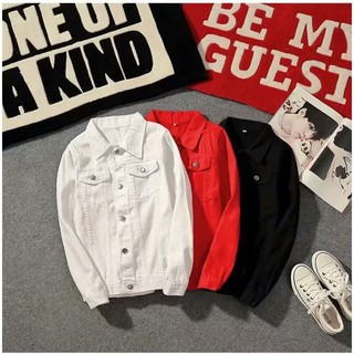 Áo khoác mỏng sành điệu #008