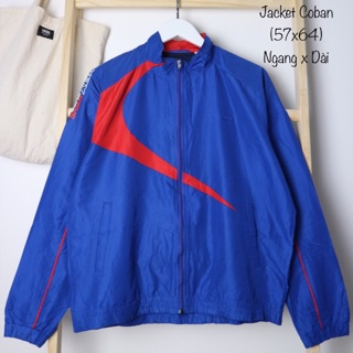 Áo jacket đẹp