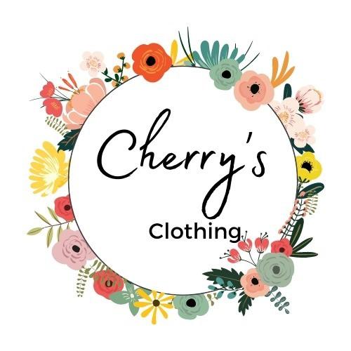 Cherry Design01