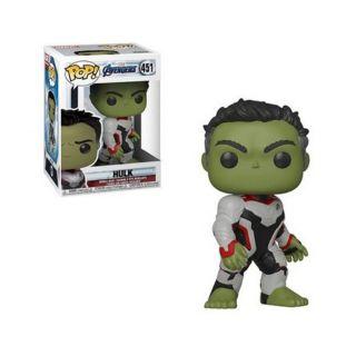 Mô hình Funko Pop Hulk Endgame