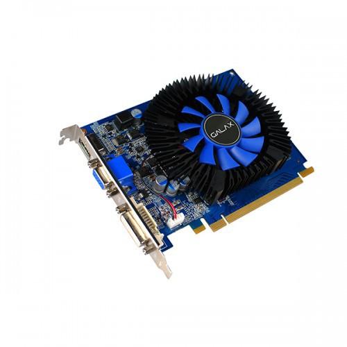 Card màn hình GT 730 2G DDR3 Galaxy