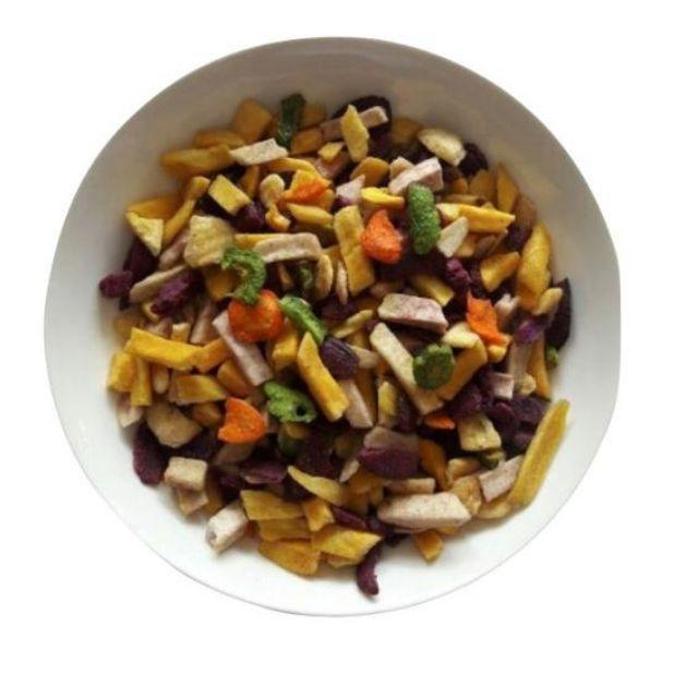 [FREESHIP từ 99k] 2,5 kg trái cây sấy tặng bánh tráng trộn tắc - Tây Ninh - 3465961 , 1048146149 , 322_1048146149 , 195000 , FREESHIP-tu-99k-25-kg-trai-cay-say-tang-banh-trang-tron-tac-Tay-Ninh-322_1048146149 , shopee.vn , [FREESHIP từ 99k] 2,5 kg trái cây sấy tặng bánh tráng trộn tắc - Tây Ninh