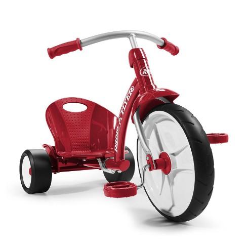 Xe đạp trẻ em RFR 470
