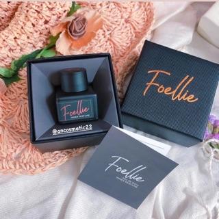 Nước hoa vùng kín Foellie sexy, Nước hoa Bím Foellie thumbnail