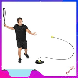 [Giá Hủy Diệt] Bộ đồ chơi đánh Tennis tại nhà cho bé Ms-18 giá rẻ