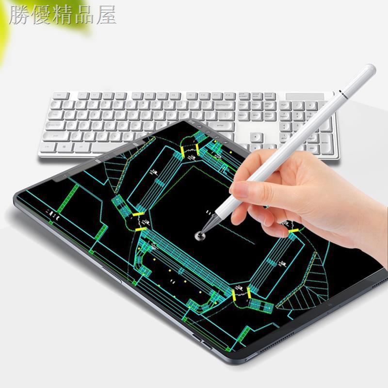 Bút Cảm Ứng Cho Xiaomi Tablet Pad 1 / 2 / 3 / 4 Plus