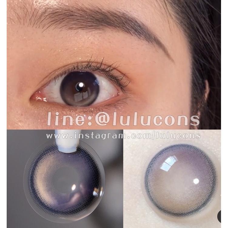 Lens trăng khuyết douyin💕