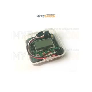 MẠCH CÂN BẰNG KK2.1.5 CÓ MAN HÌNH LCD