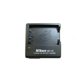 Sạc pin máy ảnh Nikon EN-EL5