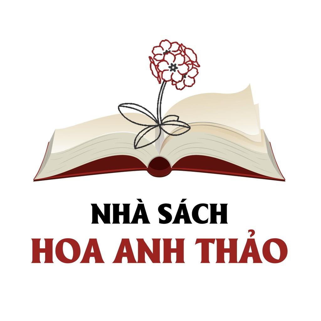 Nhà sách Hoa Anh Thảo