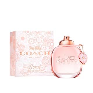 Nước Hoa Nữ Coach Floral EDP - Scent of Perfumes thumbnail