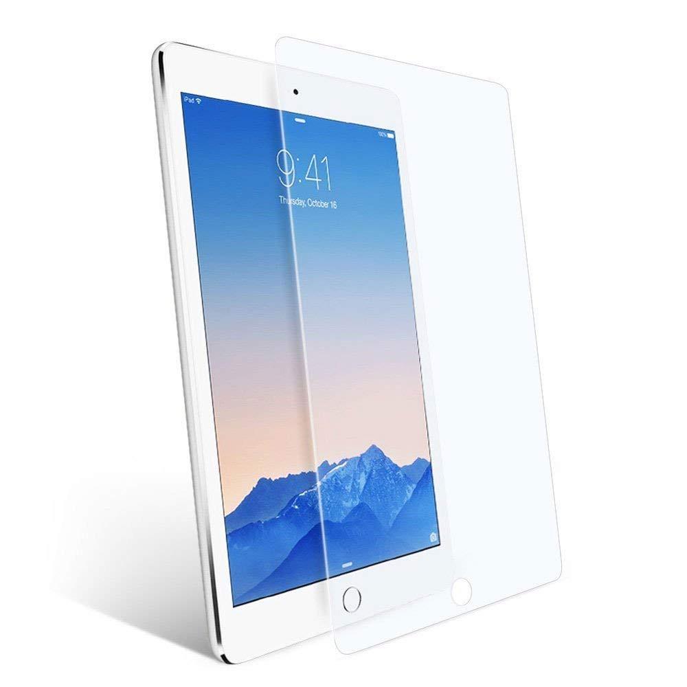 Miếng dán màn hình cho iPad Air 2 / 5 / 6