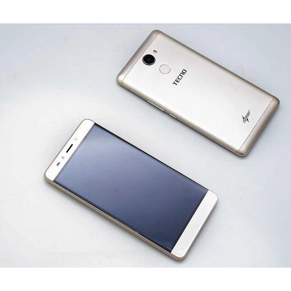 Điện thoại Coolpad Roar - A110