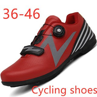 cycling shoes road bike,Cycling shoes mtb lock,MTB Cycling Shoes Men Outdoor Sport Bicycle Shoes Self-Locking Professional Racing Road Bike Shoes Road Bike Shoes Men sneakers Women bike shoes Outdoor sports Cycling shoes black Plus size Cycling shoes