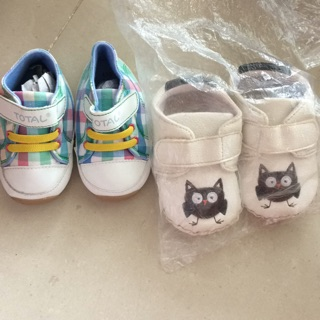 Combo giày cho Huyền chipi