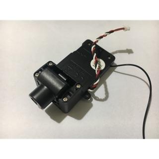 Camera FPV C5830 Cho máy bay RC MJX Bugs 3, bugs 6, bugs 8/8pro