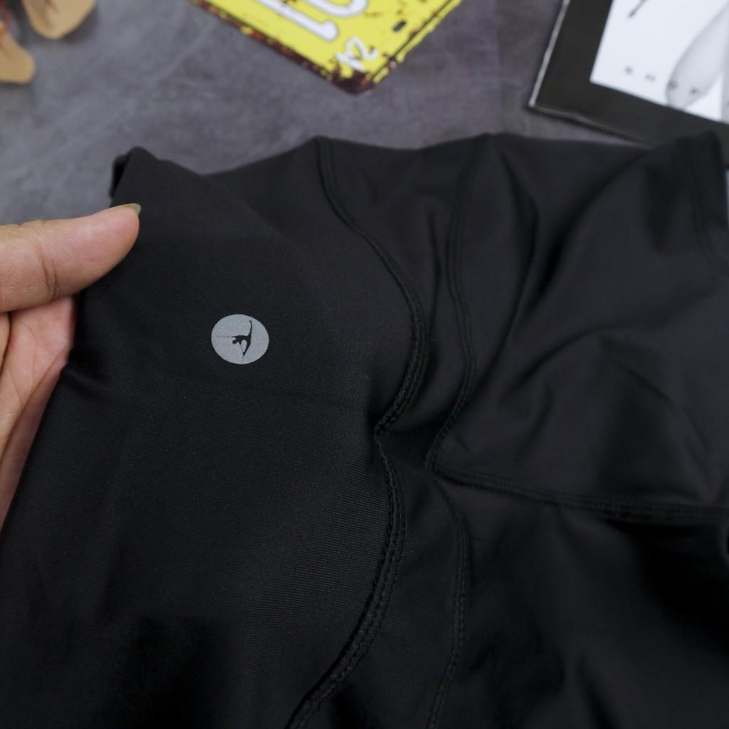 SIÊU KHUYẾN MÃI Quần short nâng mông CHỈ TRONG 3 NGÀY DUY NHẤT | BigBuy360