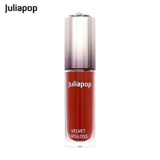 Bề mặt sương mù trái tim của cô gái màu đỏ juliapo không phai màu cốc mờ cà chua thối M thumbnail