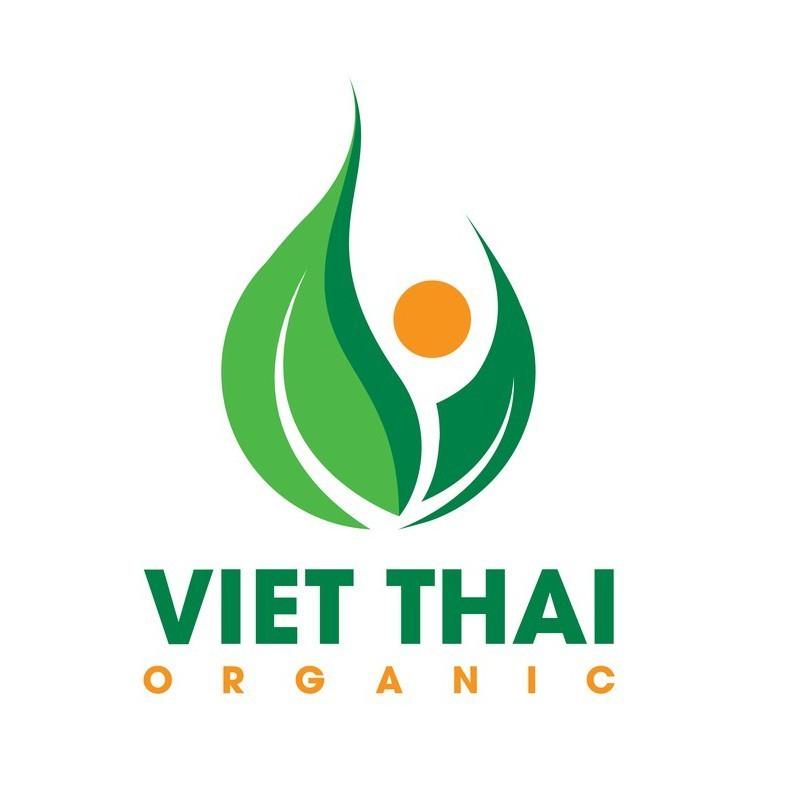 Việt Thái Organic