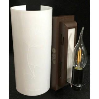 Đèn LED gắn tường 2,5W Rạng Đông D GT05L T/2.5W
