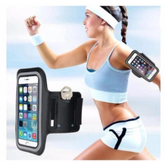 Bao đeo tay thể thao điện thoại - 3269595 , 993673338 , 322_993673338 , 39000 , Bao-deo-tay-the-thao-dien-thoai-322_993673338 , shopee.vn , Bao đeo tay thể thao điện thoại