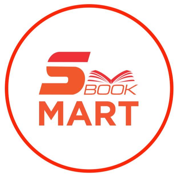 Nhà Sách Smart