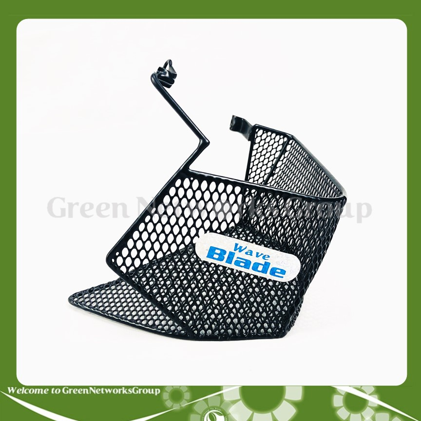Rổ hông xe Wave Blade Greennetworks